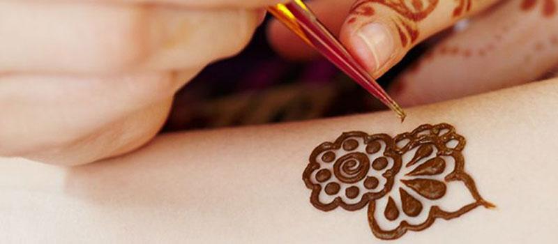 homepage-henna