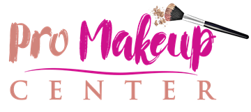Pro Makeup Center