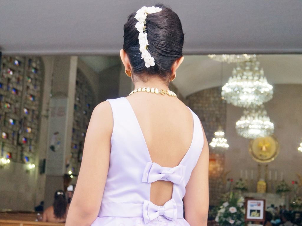chinese wedding makeup artist malaysia best wedding makeup