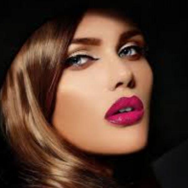 Fashion Makeup Malaysia