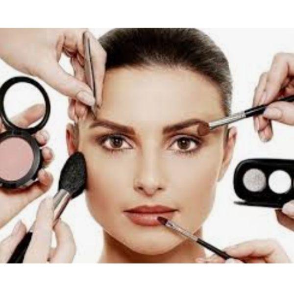 Personal Makeup Malaysia