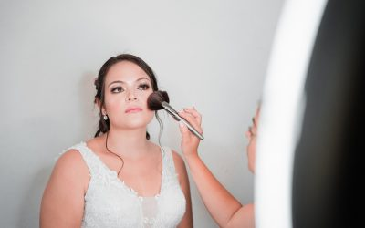 15 Questions To Ask a Wedding Makeup Artist