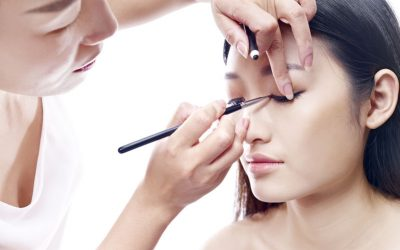 Makeup Artists In Malaysia