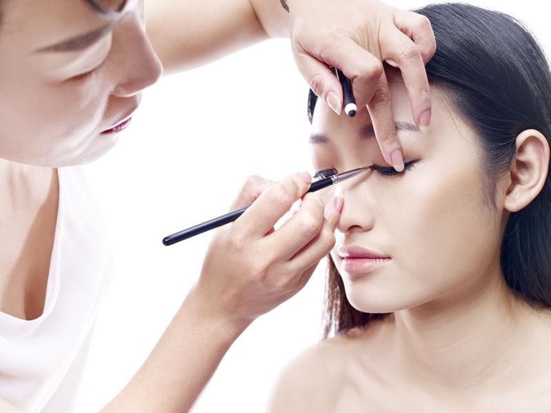 makeup artists in malaysia
